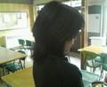 Photo_225
